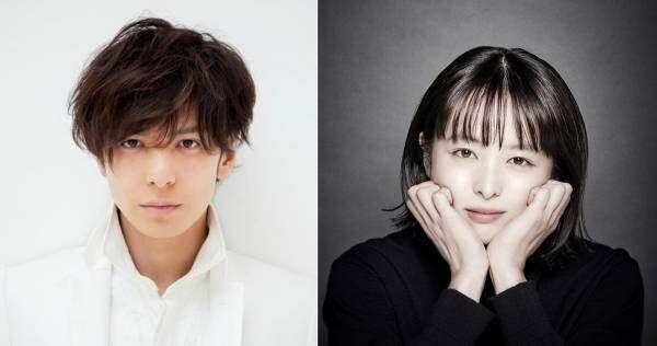 生田斗真&清野菜名が結婚発表「このような時に結婚をすべきか迷いも…」