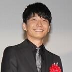 星野源、生田斗真&清野菜名の結婚祝福「おめでとう!」