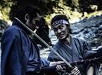 山崎賢人、初の侍役で坂口拓と対決! 『キングダム』が育んだ絆で参加