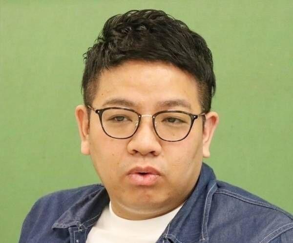 ミキ昴生、結腸炎で入院 弟・亜生が公演に代役出演