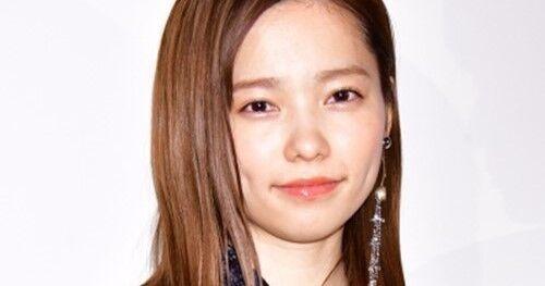 島崎遥香、AKB48時代につらかったことは「いっぱいあります(笑)」
