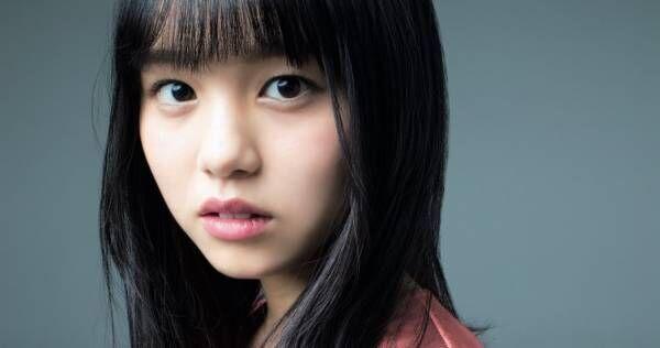 國森桜、初舞台化『ぼくらの七日間戦争』に出演「表現を届けたい」