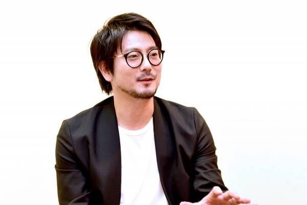 オタク女子、BL…異色の青春映画『私モテ』で平沼紀久監督が心がけたこと