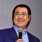 小手伸也、三浦春馬さん訃報に悲痛「こんな形でいなくならないでくれよ」