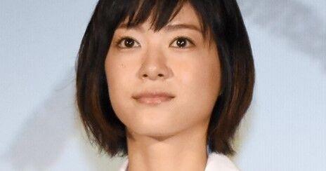 上野樹里、三浦春馬さん追悼…2年前の「また共演したい」に感謝