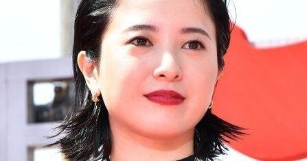 吉高由里子、三浦春馬さんへの思い投稿…32歳誕生日に「命の尊さ実感」