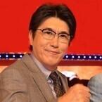石橋貴明、元木大介氏の活躍に持論「紳助さんに鍛えられてる」