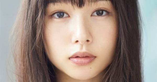 桜井日奈子、初の朗読劇に喜びと不安「怖くて震えています」