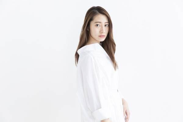 桜井玲香、ミュージカル『ゴースト』出演決定「力強さをしっかり演じられたら」