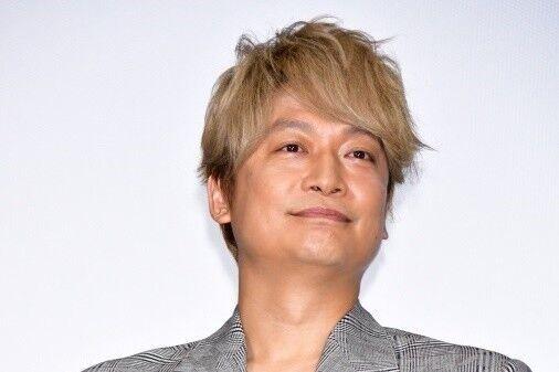 ソロシネマ宅配便 第13回 香取慎吾、あがきながら前へ進む - 映画『凪待ち』