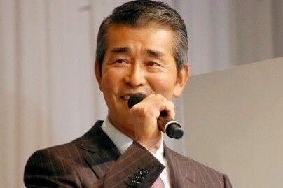 渡哲也さん、肺炎で死去 お別れの会などは行わず「故人の意向により」