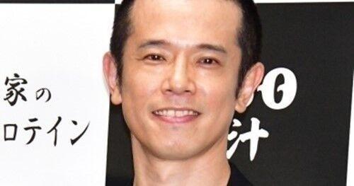 庄司智春、入院を報告 - YouTube生配信の感染予防対策「不完全だった」