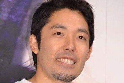 中田敦彦、乃木坂46との縁を語る「最初に乃木坂に会ったのは…」