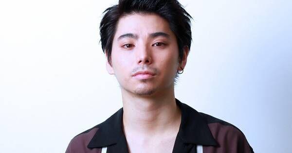 村上虹郎、自分を見て「下手くそ」「サイテー」失望の先にあった原動力