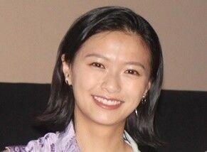 榮倉奈々、第2子妊娠「心身共に穏やかに過ごしていきたい」 夫は賀来賢人