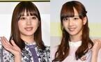 乃木坂46与田祐希と佐藤楓、新型コロナ感染 無症状で自宅待機