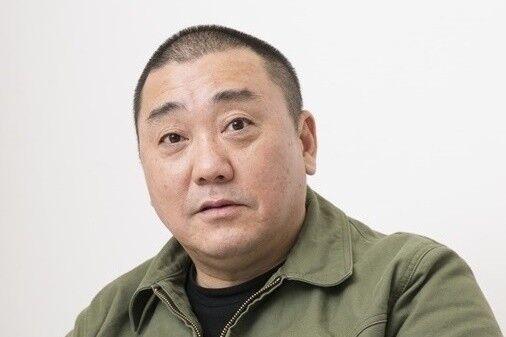 山本圭壱、コロナ入院中にテレビを観なかった理由 - 泣いた出来事も語る