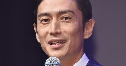 伊勢谷友介のYouTubeチャンネルが非公開に 大麻取締法違反の疑いで逮捕