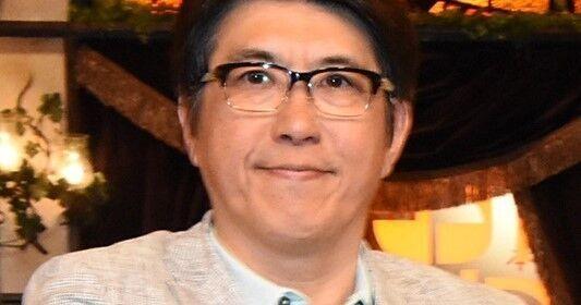 勝俣も感動、石橋貴明の意外な素顔「昔住んでたアパートに…」