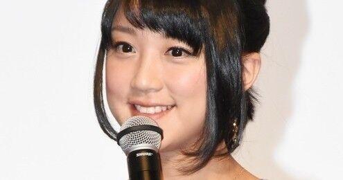 竹内由恵、第1子妊娠「出産は来年初旬を予定」イラスト付きで心境つづる