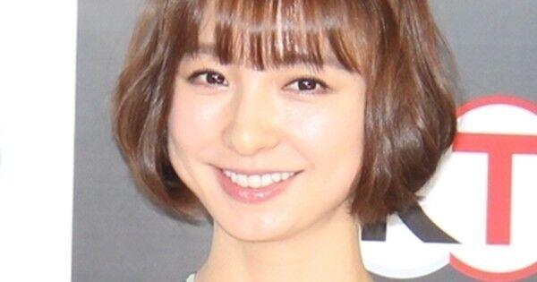 篠田麻里子、電車に頻繁に乗っていた理由とは? 小嶋陽菜も感嘆「すごい」