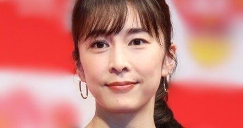 竹内結子さん家族葬、所属事務所が報告「永遠にかけがえのない大切な所属女優」