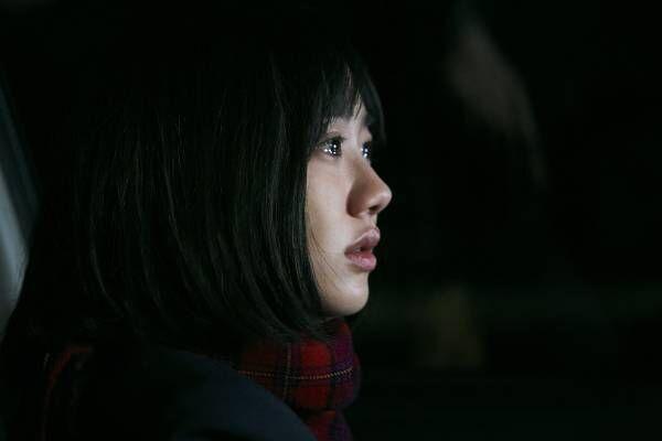 鈴木福、女優・芦田愛菜の現在に感慨「小さな頃から変わらぬ素晴らしさ」