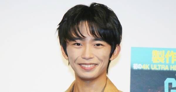 加藤清史郎、3年間のイギリス留学を振り返る「朝から晩まで寮生と…」