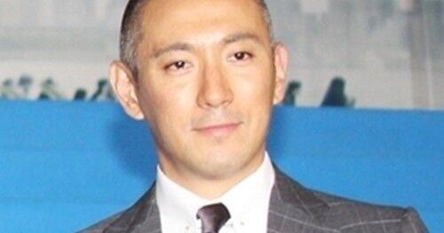 """市川海老蔵、誹謗中傷との向き合い方を語る「""""徐々に""""の免疫」"""