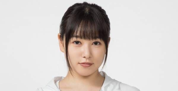 桜井日奈子、セガサミースポーツ応援キャプテン就任 バスケの腕前披露