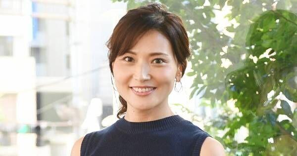 金子恵美、夫の不倫から4年…許す決断は「間違ってなかった」 真のパートナーに