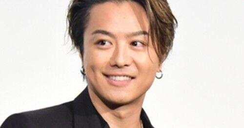 TAKAHIRO、EXILE卒業のATSUSHIに「また隣で歌える日を夢見て」