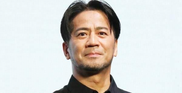 HIRO、ATSUSHI卒業にコメント「新生EXILEとのコラボも近い将来必ず」
