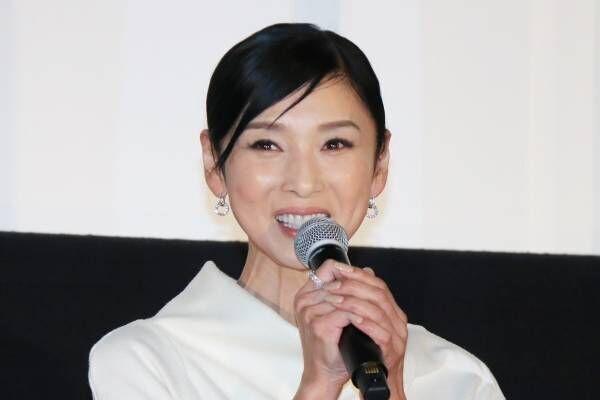 伊藤健太郎主演映画公開 黒木瞳監督が感謝「ご覧になってくださって…」