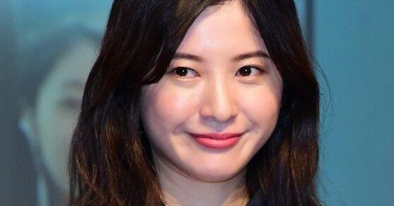 福田麻貴、『危険なビーナス』共演の吉高由里子に感動「虜になった」