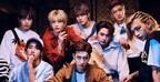 Stray Kids「MIROH」MV1億再生突破、日本初ミニアルバム『ALL IN』は2位