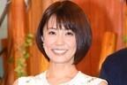 小林麻耶、所属事務所が契約終了を発表 『グッとラック!』欠席も