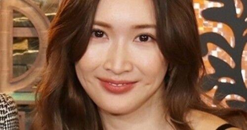 紗栄子、『ボンボンTV』よっちに感謝! 子どもたちへの神対応に「神様よ」