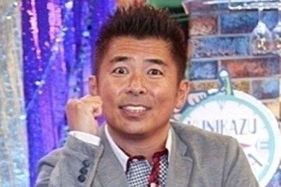 勝俣州和、和田アキ子に強気になったきっかけ「死んでもいいと思った」