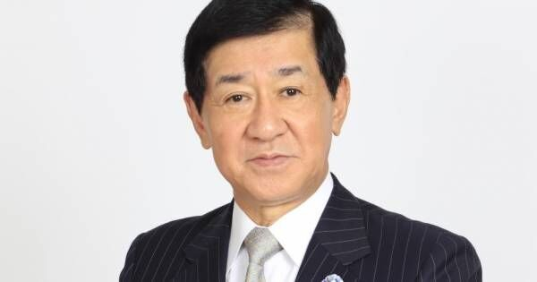 東映・岡田裕介会長が死去…71歳、急性大動脈解離で