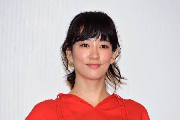 水川あさみ、オーディションで他の女優を傷つけ後悔?「未だに思い出す」
