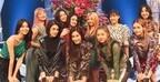 E-girlsラストライブ配信決定、佐藤晴美「本当にE-girlsが大好き」