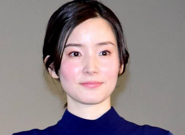 蓮佛美沙子、高校の同級生・三浦春馬さんから意外な誘いで夫婦役「嬉しかった」