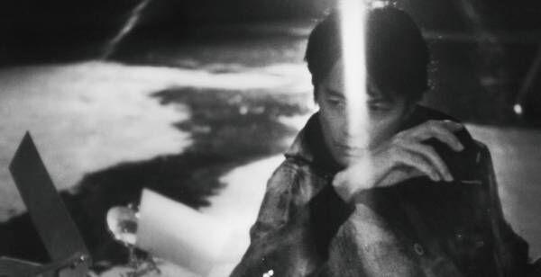 福山雅治、『AKIRA』初回盤収録のライブ映像をダイジェスト公開