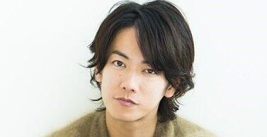 佐藤健、「Yahoo! 検索大賞2020」で大賞&俳優部門賞をW受賞