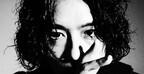 齊藤工監督、AAA'sで日本人初快挙「『愛の不時着』と並んでの受賞震えた」
