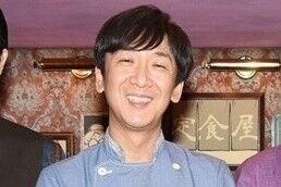 """宮迫博之、東京03・飯塚は""""芝居の1番上手い芸人"""" - その理由は…"""