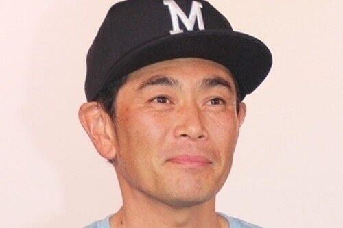 遠藤章造、島田紳助さんと約10年ぶりにやり取り「ドキドキしながら…」