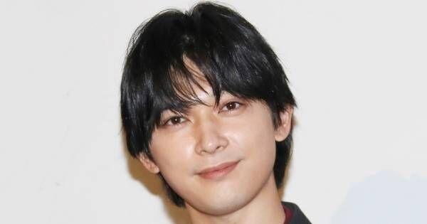 吉沢亮、役作りで増量「インスタントラーメンとビール2本を寝る前に…」