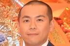 トシ、太田光の『いいとも』での行動に驚き「あんな大ベテランなのに…」